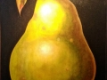 PEAR SOLD