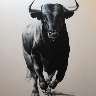 OLE' - SOLD