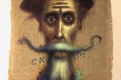 DAVID SILVAH