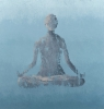 René  Romero Schuler |  Dharma, 2018 |  L.E. Print |  40 x 38  |   $2,000.