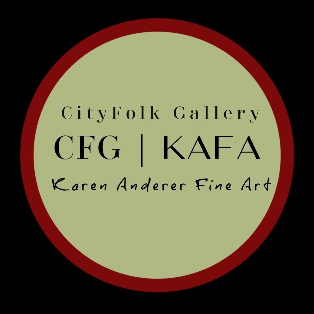CityFolk   Gallery